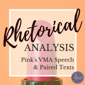 rhetorical-analysis-pink-vma-cover