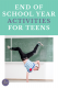 end-of-school-year-activities