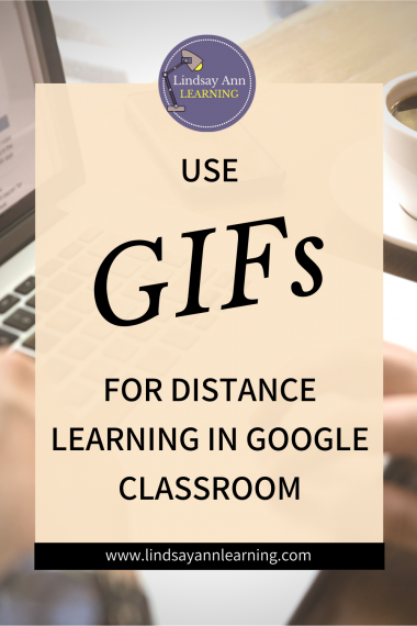 gifs-for-students