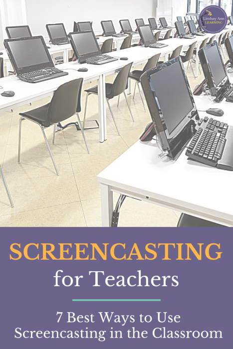 screencasting-in-the-classroom
