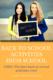 back-to-school-activities