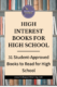 books-to-read-for-high-school