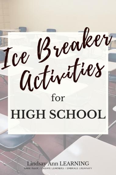 ideas-for-ice-breaker