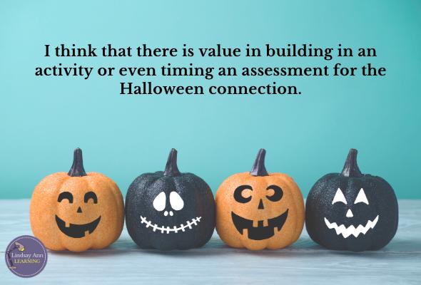 halloween-activities-for-high-school-students