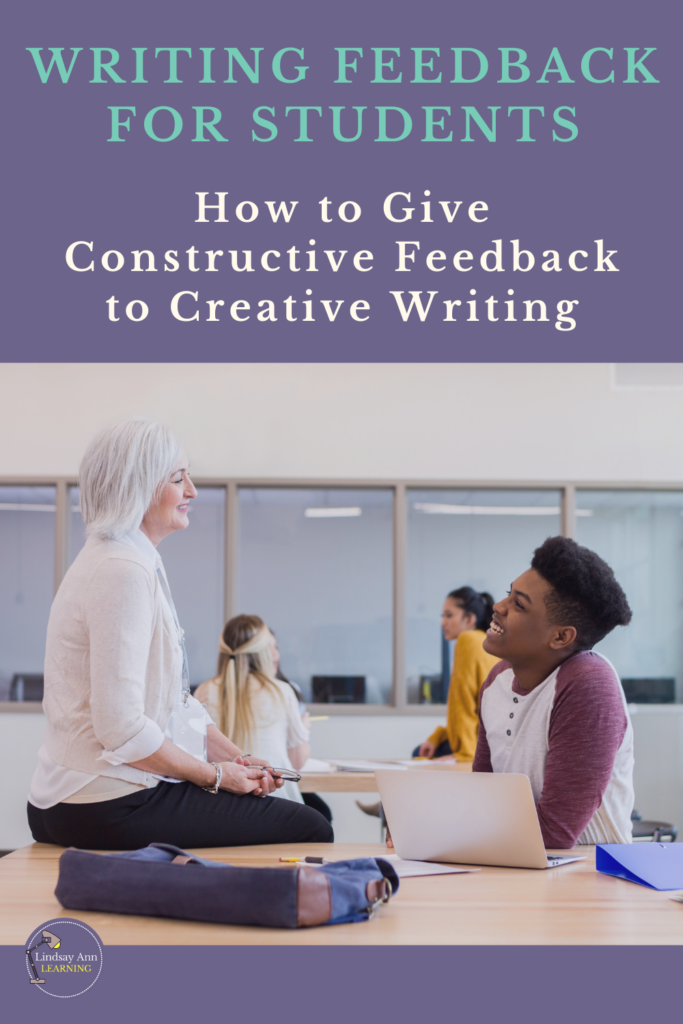 how-to-give-constructive-feedback