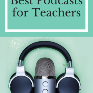 podcasts-for-teachers