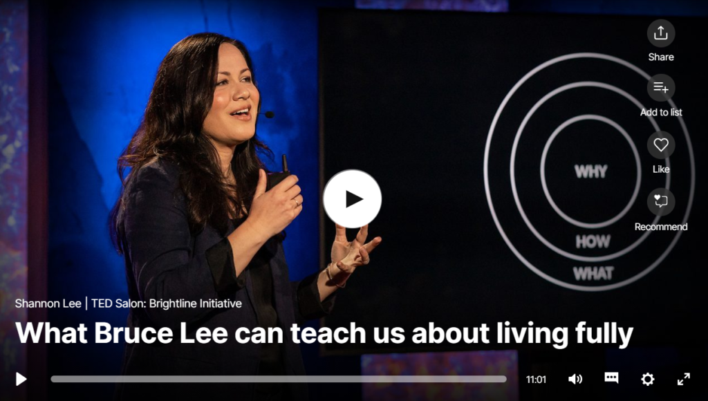 teaching-with-ted-talks