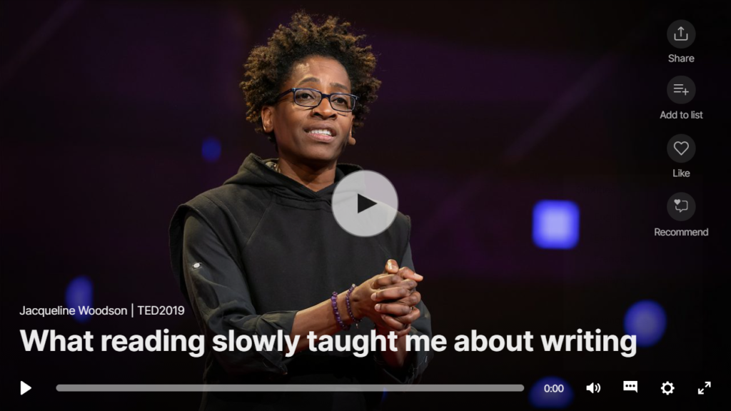 ted-talks-for-the-classroom