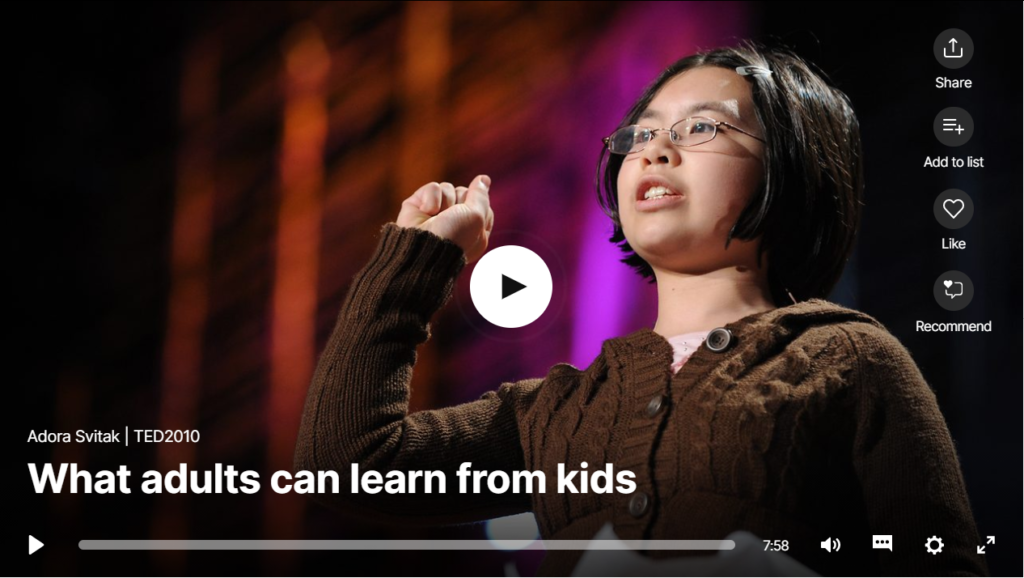 ted-talks-for-teens