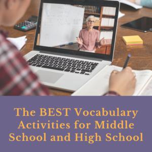 strategies-for-teaching-vocabulary