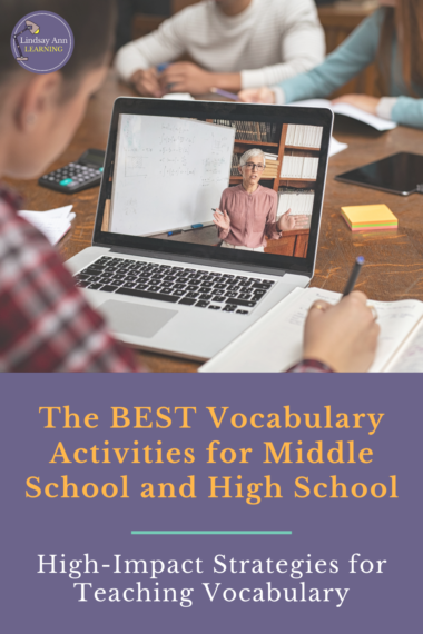 strategies-for-teaching-vocabulary